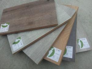 JB - Specials - May 2020 - Timber Laminate
